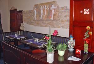 Restaurant-Akropolis-Guestrow 03