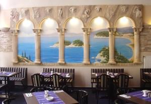 Restaurant-Akropolis-Guestrow 05