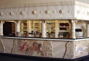 Restaurant-Akropolis-Guestrow 07
