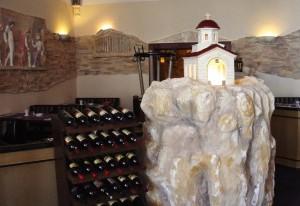 Restaurant-Akropolis-Guestrow 08