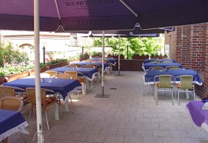 Restaurant-Akropolis-Guestrow 10