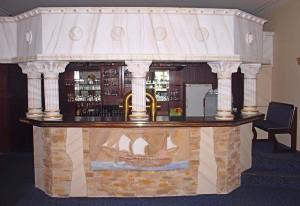 Restaurant-Akropolis-Guestrow 01