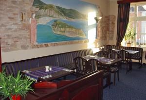 Restaurant-Akropolis-Guestrow 02