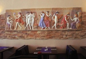 Restaurant-Akropolis-Guestrow 09